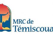 La MRC de Témiscouata appuie la semaine de la persévérance scolaire