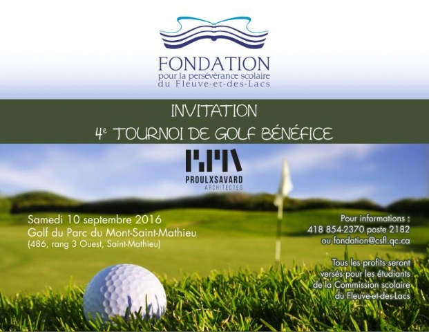 TournoiGOLF2016 01