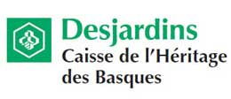 caisse-heritage-basques
