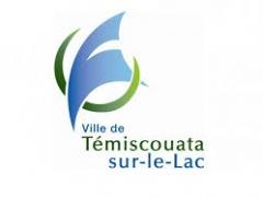 Contribution majeure de Témiscouata-sur-le-Lac